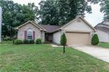 5953 Woodcote Drive, Indianapolis, IN 46221