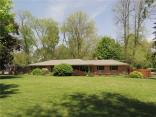 5234 E 69th St, INDIANAPOLIS, IN 46220