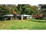520 Fairway Dr, Indianapolis, IN 46260