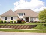1830 Inisheer Ct, Indianapolis, IN 46217
