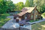 8160 S Fishback Road, Indianapolis, IN 46278