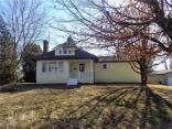 32 Sunset Dr, Greencastle, IN 46135