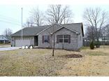 2504 Sycamore St, Columbus, IN 47201