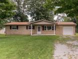 507 Marion Ave, Arcadia, IN 46030