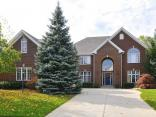 Address Not Disclosed, Zionsville, IN 46077