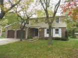 8420 Mandan Ct, Indianapolis, IN 46217
