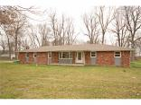 16652 E 196th St, Noblesville, IN 46060