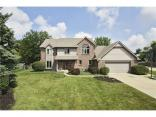 54 N Laredo Way, Carmel, IN 46032
