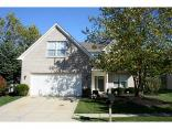 18834 Prairie Crossing Dr, Noblesville, IN 46062