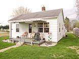 1480 S Mulberry St, Martinsville, IN 46151