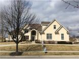 11440 Muirfield Trce, Fishers, IN 46037