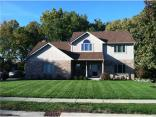 1310 Goldfinch Dr, Carmel, IN 46032