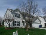 12980 Rawlings Ct, Fishers, IN 46038