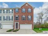 9098 Rider Dr, Fishers, IN 46038