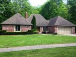 8627 Log Run Dr, Indianapolis, IN 46234
