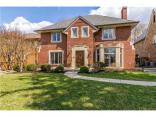 5781 N Washington Blvd, INDIANAPOLIS, IN 46220