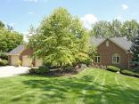 11835 Sea Star Dr, Indianapolis, IN 46256