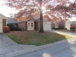 6955 W Steinmeier Dr, Indianapolis, IN 46220