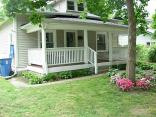 4922 Winthrop Ave, Indianapolis, IN 46205