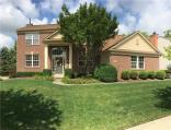 8270 Morel Drive, Indianapolis, IN 46256