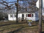 1640 Haynes Ave, Indianapolis, IN 46240