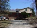 3873 W Briarwood Rd, MONROVIA, IN 46157