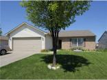5348 Rolling River Ct, Indianapolis, IN 46221