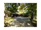 3961 N Foxcliff Drive West Dr, Martinsville, IN 46151