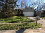 8535 Green Valley Drive, Indianapolis, IN 46217