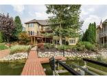 14003 Stone Key Way, Fishers, IN 46040