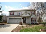 7754 Sunflower Dr, Noblesville, IN 46062