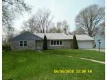 105 N Riley<br />Muncie, IN 47304