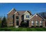 11648 Granby Ct, Fishers, IN 46040
