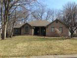 979 Silver Creek Way, GREENWOOD, IN 46142