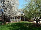 1128 Statesman Dr, Brownsburg, IN 46112