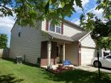 3639 Whistlewood Ln, INDIANAPOLIS, IN 46239