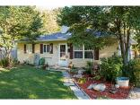 217 Crestwood Dr, New Whiteland, IN 46184