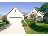 1520 Hazelwood Ct East, Greenwood, IN 46143