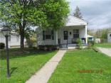 5426 E 17th St, Indianapolis, IN 46218