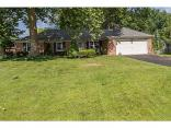 7324 N Ritter Ave, Indianapolis, IN 46250