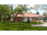 7740 E 21st St, Indianapolis, IN 46219