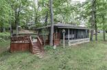 7422 Hackberry Drive, Nineveh, IN 46164