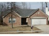 7732 Bright Leaf Cir, INDIANAPOLIS, IN 46239