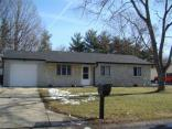 1445 Countryside Ln, Indianapolis, IN 46231