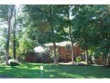 8410 Catamaran Dr, INDIANAPOLIS, IN 46236