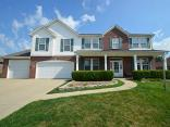 8114 Rocky Meadows Pl, INDIANAPOLIS, IN 46259