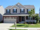 13959 Luxor Chase, Fishers, IN 46038