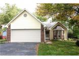 3533 Laureate Ct South, Indianapolis, IN 46214