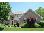 9930 Southwind Cir, Indianapolis, IN 46256