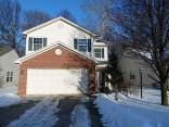 2289 Salem Park Dr, Indianapolis, IN 46239